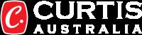 2021 Logo for Black - newSpacing