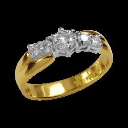 Kimberley Ring